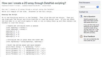 DataHub-Scripting-Example-Script-350w
