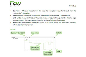 Flow_Training_Ref_Manual_HalfPage_200h