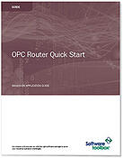OPC_Router_Quick_Start_200x256px