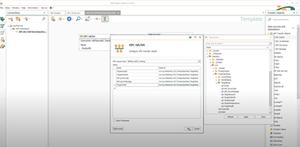 OPC_Router_SAP_Video_Thumbnail_200h