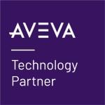 OmniServer is an AVEVA Technology Partner solution