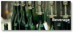 Beverage-Header-Graphic