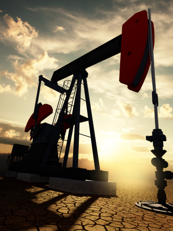 Oil_and_Gas_Pumpjack_350x466